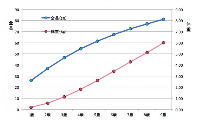 graf01